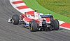 Toyota TF109 Spain 2009.jpg