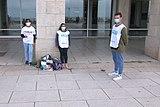 TrabajadoresMinisteriodeSalud-MDP-feb2021.jpg