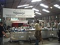 Trade stalls (4983429676).jpg