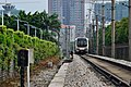Train in China DSC 6894 (9406365585).jpg