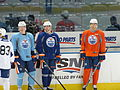 Training Camp 2013-017.jpg