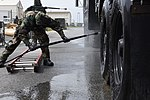 Training how you fight 170518-F-VN140-878.jpg