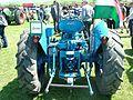 Traktormajális, Bokor 2011.05.07. 109 - Flickr - granada turnier.jpg