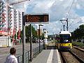 Tram Berlijn 2006 III.jpg