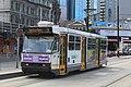 Tram at Melbourne.jpg