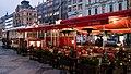 Tram cafe, Prague (14816785765).jpg