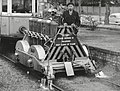 Tram track grass burning unit (7849229134).jpg