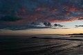 Tramonto a Marina di Massa - panoramio.jpg
