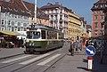 Trams de Graz (Autriche) (4614725780).jpg
