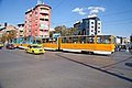 Trams in Sofia 2012 PD 082.jpg