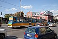 Trams in Sofia 2012 PD 107.jpg