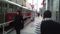 File:Tramvaj č. 11, 3 vozy.ogv