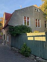 Fil:Tranhusgatan4 right side.jpg