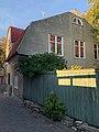 Tranhusgatan4 right side.jpg