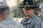 Transfer of Authority at Forward Operating Base Loyalty DVIDS140523.jpg