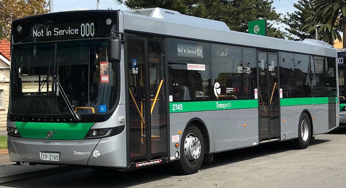 Road transport - Wikipedia