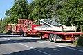 Transport d'une grue de chantier à Saclay le 1er juin 2013 - 05.jpg