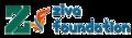 Transprant Ziva log.png