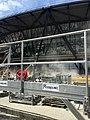 Travaux nouveau terminal - Lyon Saint-ex - 2016.JPG