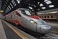 TrenItalia ETR 610 003 (24736449271).jpg