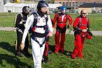 Trening skoczków spadochronowych na ziemi do RW-6 2016.09.11 (2).jpg