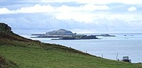 Treshnish Isles from above Port Haunn.jpg