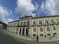 Tribunal de Viana do Castelo.jpg