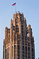 Tribune Tower3.jpg