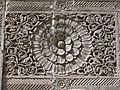 Trimbakeshwar-Temple-22.JPG