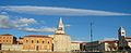 Trip to Croatia-Day 2-Zadar-City tour 5 (2240022513).jpg