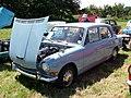 Triumph 1300 c.1966-67 (14396341453).jpg