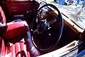 Triumph 1800 1948 Roadster Cockpit Lake Mirror Cassic 16Oct2010 (14897020003).jpg