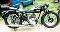 Triumph 19XX 2.jpg