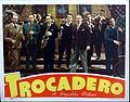 Trocadero lobby card.jpg