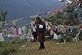 Trongsa-06-2015-gje.jpg