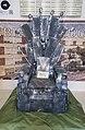 Trono de Hierro, CIFP Carlos III (20200909 085438).jpg