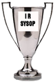 Trophy2.png