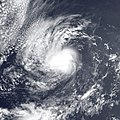 Tropical Storm Blanca Jun 19 1991 2031Z.jpg