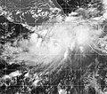 Tropical Storm Carlos (2003).jpg