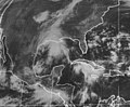 Tropical Storm Delia 1973 Satellite.jpg