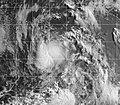 Tropical Storm Felicia (2003).jpg