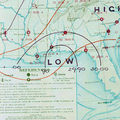 Tropical Storm Four analysis 27 Sept 1875.png
