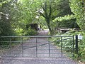 Trot Ride on Bakers Hill - geograph.org.uk - 1438069.jpg
