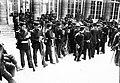 Troubles à l'École de médecine de Paris 1910 (2).jpg