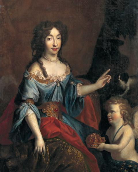 File:Troy, after François de - Maria Anna Victoria of Bavaria - Versailles, MV5557.png