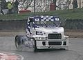 Truck racing - Flickr - exfordy.jpg