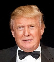File:Trump cropped.jpg - Wikimedia Commons
