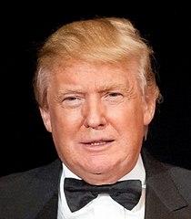 Trump_cropped.jpg: File:Trump cropped.jpg - Wikimedia Commons