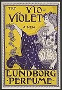 Try vio-violet a new Lundborg perfume (2015646922).jpg