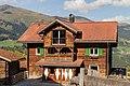 Tschiertschen village 002.jpg